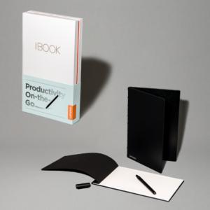 Lenovo Yoga Book Thumbnail